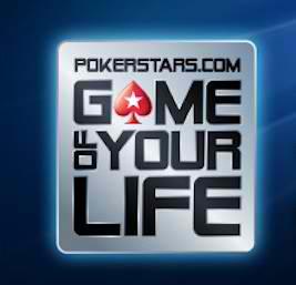 Ο Έλληνας νικητής του Game of your Life πάει στους... 101