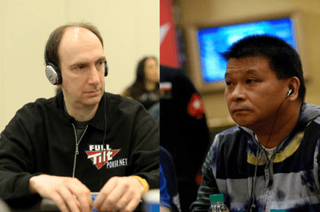 Weekly Turbo: Bodog altera URL, WSOP Grudge Matches, e Mais 101