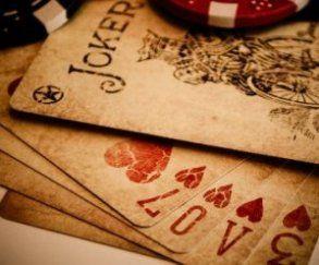 PokerNews LT ir Nesė Pokerio Klubas kviečia vasarą pradėti aktyviai! 103
