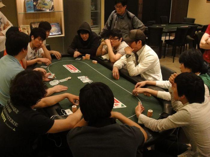 Play GG 오픈 기념 두번째 프리롤! 105