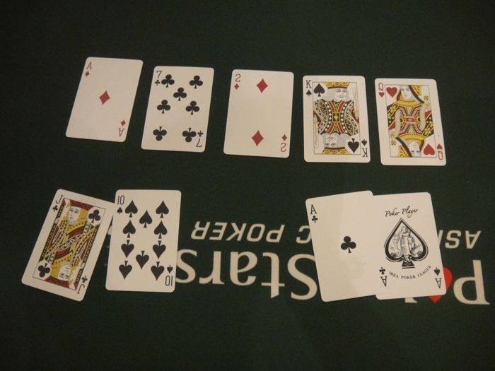 Play GG 오픈 기념 두번째 프리롤! 106