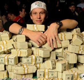 PokerNews LT ir Nesė Pokerio Klubas kviečia vasarą pradėti aktyviai! 104