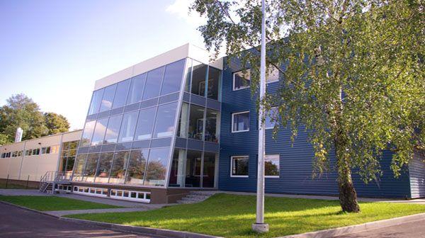 """Modernus sveikatingumo ir pramogų centras """"SiNergija"""""""