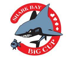 Počinje novi SharkBay u Gorici , još jedan poker festival u Budvi 101