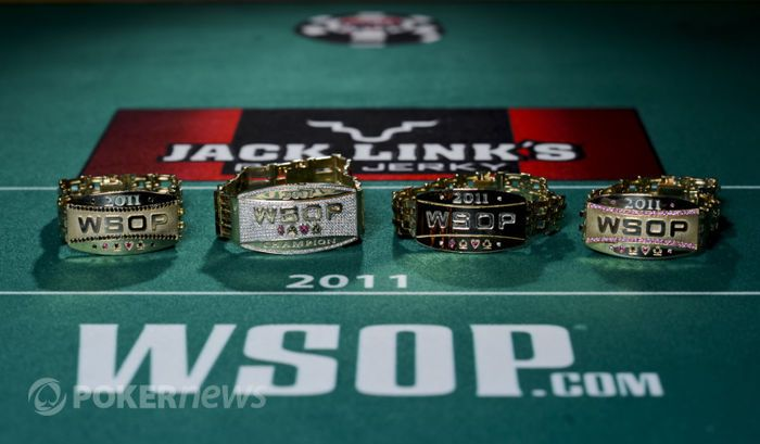 Ugens Nyheder: Phil Iveys Anklager, Nye Startstidspunkter Hos Pokerstars, samt meget mere 102