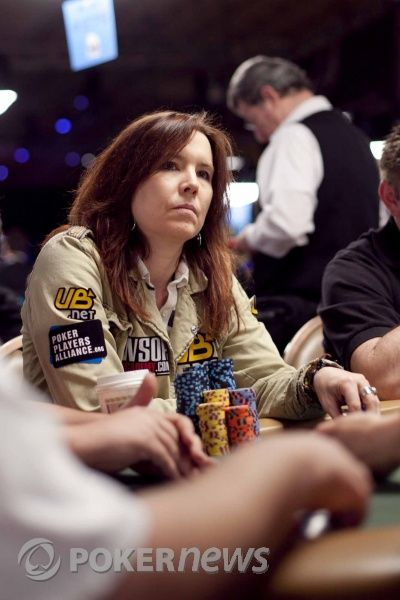 The Weekly Turbo: Phil Ivey Lawsuit, WSOP-C on Versus, and More 102