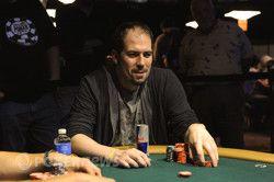 Allen Bari, Harrison Wilder и Amir Lehavot взеха WSOP гривни 102