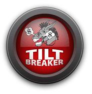 Покер софтуер: Спрете тилта с Tilt Breaker 101