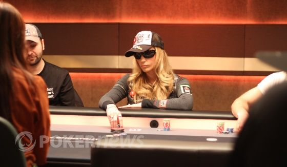 The Weekly Turbo: World Poker Tour Ratings, RFID Poker Table, and More 101