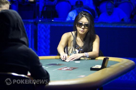 The Weekly Turbo: World Poker Tour Ratings, RFID Poker Table, and More 102