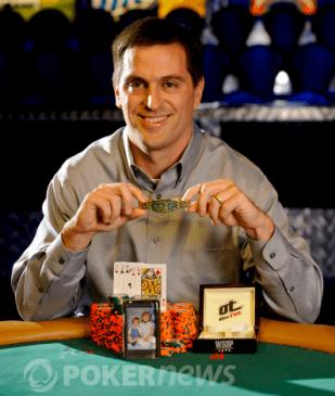WSOP turnyrų nr.24-30 apžvalga 102