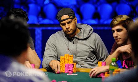 WSOP turnyrų nr.24-30 apžvalga 104