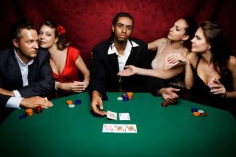 Poker niezbyt serio: pokerowe przesądy 102