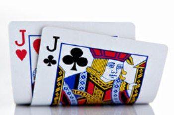 Poker niezbyt serio: pokerowe przesądy 103