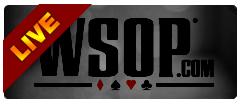 WSOP 2011: Dohrali sa 3 eventy, Kabrhel skončil 125. a odniesol si ,199 101