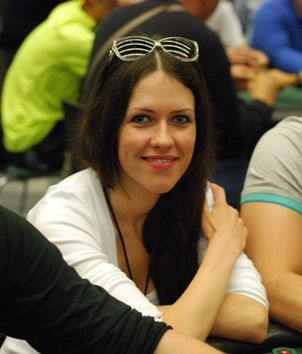 Elena Gvildytė