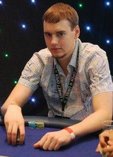 PokerNews LT komanda pakeliui į WSOP! 106