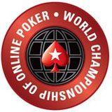 Kącik historyczny - PokerStars 103