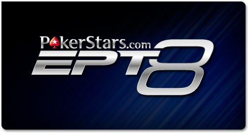 Kącik historyczny - PokerStars 102