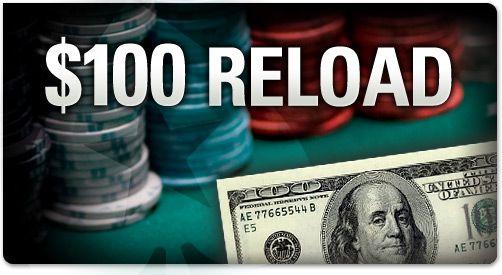 扑克之星送钱啦,速领! 101