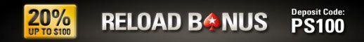 WSOP Evento #55: Ben Lamb Domina Mais um Torneio 101