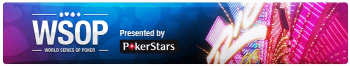 Phil Ivey možná bude hrát WSOP Main Event! 101