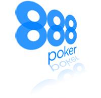 888 Poker увеличи наградните фондове на гарантираните... 101