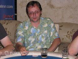 08.07.11 OOPS Live Riga - Turnīru uzvar Uldis Pančenko 102