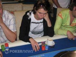 08.07.11 OOPS Live Riga - Turnīru uzvar Uldis Pančenko 104