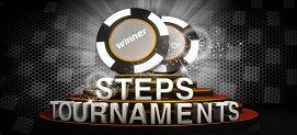 Winner Poker med sommersalg og herlige bonuser 103