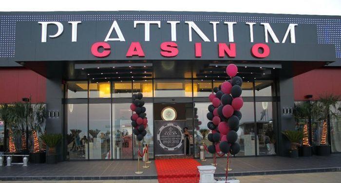Най-голямото казино в България отвори врати 103