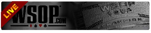 Hellmuth zapomněl že hraje Main Event 101