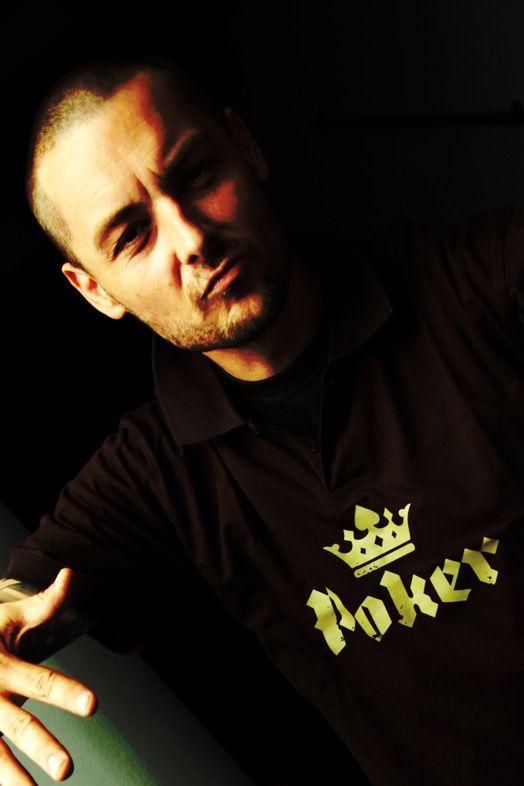 Na trh jde nová kolekce pokerového oblečení Highcard 101