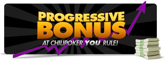Chili Poker представляє: The Irish Winter Festival 2011 і The APT Asian Series... 105