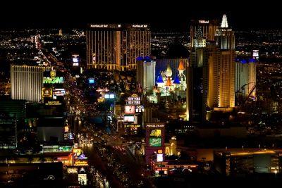 Ne visai rimtai: gražiausi pokerio miestai 101