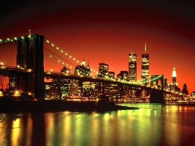 Ne visai rimtai: gražiausi pokerio miestai 103