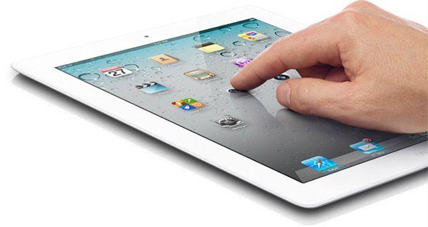 Exclusivo para Portugal - Ganha um iPad2 com a Rox Poker 101