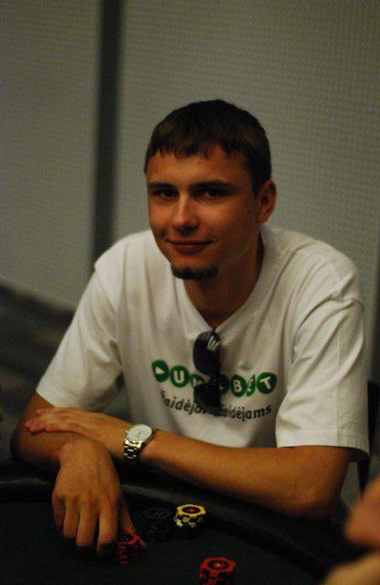 Jurijus Buinovskis
