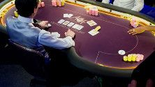 ACFPoker.fr : Super-sat WPT Paris Omaha Cup Triple Chance (5.100€) 101