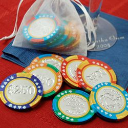 Ne visai rimtai: saldus pokeris 106