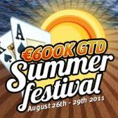 Unibet interneto vasaros festivalis prasideda šią savaitę! 101