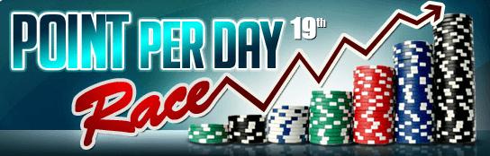 RedKing Poker med satellitter til GSOP Live i Hellas 102
