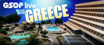 RedKing Poker med satellitter til GSOP Live i Hellas 101