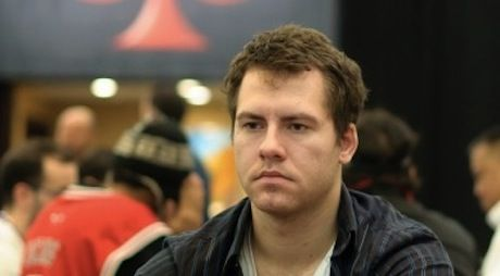 The Weekly Turbo: Full Tilt Poker Lawsuit, Justin Bonomo moves out of the US and More 101