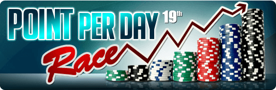 RedKings Poker akcijos - tikrai vertos dėmesio 101
