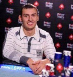 LSPT Palanga finalinis stalas tiesiogiai per PokerNews LT jau šiandien! 101