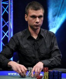 LSPT Palanga finalinis stalas tiesiogiai per PokerNews LT jau šiandien! 106