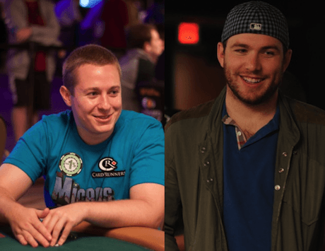 The Weekly Turbo: Nevada Online Poker Proposals, Hellmuth on iGaming, and More 103