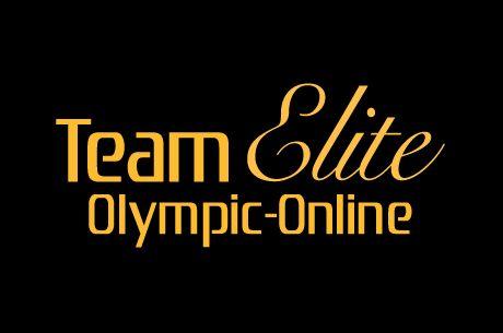 Olympic Online eripakkumised septembris 104