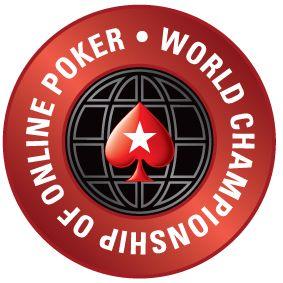 PokerNyheter 3. september - PokerStars Radio og mer 101
